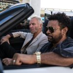 "ABARTH 124 SPIDER TAKES STARRING ROLE ALONGSIDE STING & SHAGGY IN ""GOTTA GET BACK MY BABY"" MUSIC VIDEO"